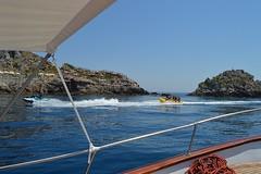 Escursioni in Barca Giardini Naxos (Nabil Molinari Photography) Tags: escursioni barca giardini naxos