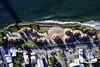 Scarborough Esplanade_DJI_0162 (RJJPhotography) Tags: aerials tobago caribbean southerncaribbean dji djiphantom4pro