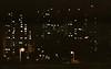 city full of stars (andidrew) Tags: nikon f100 kodak ultramax ultramax400 iso1600 ai af nikkor 50mm 50mmf14d 50mmf14 f14d f14 latenight taichung taiwan