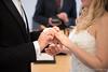 De ringen aanschuiven op je huwelijk (yvesrecour) Tags: bruid bruidegom closeup huwelijk liefde ringen