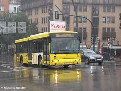 B_1062_04 (buspmi) Tags: lat volvo sunsundegui interbus