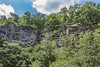 Watkins Glen State Park. (the12thunvr) Tags: fingerlakes canyon carved formation geological glacial gorge iceage nature newyork northamerica rock scallopedwalls sedimentary senecalake statepark stepped upstatenewyork watkinsglen environment
