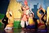 india - madhya pradesh (Retlaw Snellac Photography) Tags: india khajuraho 2017