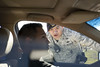 Get to the POD (Official Travis AFB, Calif.) Tags: pod medical exercise patientcare 60mdg 60thmedicalgroup pointofdispensing 60thairmobilitywing medics roleplaying diseasecontainmentplan travisafb ca usa