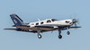 Piper PA-46-600TP M600 N274KT (ChrisK48) Tags: 2017 aircraft airplane dvt kdvt m600 meridian n274kt phoenixaz phoenixdeervalleyairport piperpa46600tp