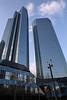 Frankfurt0319 (schulzharri) Tags: downtown city stadt skyscraper hochhaus wolkenkratzer frankfurt deutschland hessen