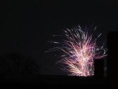 IMG_4808 (rekrutk) Tags: berlin firework feuerwerk new year silvester