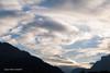 Ciel de tourmente (patoche21) Tags: autriche europe paysages voyages zillertal atmosphère ciel crépuscule montagne nuage paysagemontagneux phénomèneclimatique patrickbouchenard austria sky atmosphere ambiance mountain cloud mountainlandscape alpes dusk landscape sunset