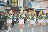 20171223_北一女中樂儀旗隊在嘉義市管樂節踩街暨隊形變換-142 (Linbeiless) Tags: 2017嘉義市國際管樂節 北一女中樂儀旗隊 北一女中儀隊 北一女中旗隊 儀隊 旗隊 樂隊
