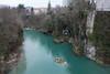 Friuli-9 (iasmax) Tags: friuli fusine ice ghiaccio xt2 fuji 1855 winter lago lake cividale