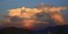 Best Wishes, Tibet 2017 (reurinkjan) Tags: tibetབོད བོད་ལྗོངས། 2017 ༢༠༡༧་ ©janreurink tibetanplateauབོད་མཐོ་སྒང་bötogang tibetautonomousregion tar zhigatseགཞིས་ཀ་རྩེ།county shigatseགཞིས་ཀ་རྩེ། sunsetཉི་རྒས།nyigéthetimeofsunsetཉི་རྒས་ཐུན་མཚམསnyigétüntsam astheshadowsofthesettingsunvanishintodarknessཉི་མ་ནུབ་པའི་གྲིབ་སོ་ལྟརnyimanuppédripsontar twilight dusk dim dusky gloam gloaming sundown cloudsསྤྲིན།sprin raincloudsཆར་སྤྲིན་charsprin frombetweenthecloudsསྤྲིན་གྱི་གསེབ་ནསtringyisepné cloudcolorསྤྲིན་གྱི་ཁ་དོགtringyikhadok gatheringorcondensingofcloudsསྤྲིན་དཀྲིགསtrintrik pictureofcloudsསྤྲིན་རིསtrinri landscapeཡུལ་ལྗོངས།yulljongsyünjong landscapesceneryརི་ཆུ་ཡུལ་ལྗོངསrichuyulljongsrichuyünjong landscapepictureཡུལ་ལྗོངས་རི་མོyulljongsrimoyünjongrimo tibetanlandscapepicture