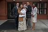 Keita Blessing (Mark Griffith) Tags: babyblessing babykeita blessing keitablessing sammamish sonya7riii washington