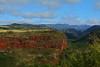 IMG_2072 (goaniwhere) Tags: nawiliwilikauai hawaiianislands surf volvanic hawaiiangrandcanyon canyon wiameacanyon beach vista scenic scenicviews scenery coastline blowhole vacation travel holiday mountains