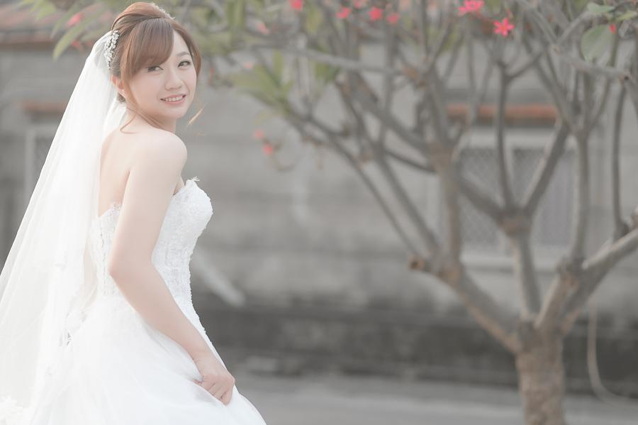 39419943062 b40a79d486 o [台南婚攝] J&P/阿勇家漂亮議會廳