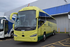 The Kings Ferry (Will Swain) Tags: bus coach live birmingham nec 4th october 2017 buses transport travel uk britain vehicle vehicles county country england english coaches the kings ferry