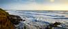 Guidel-plage - Carmen le 31/12/2017 (BriceLahy) Tags: bretagne carmen tempete vent guidel plage mer houle couché soleil nikon d3200 morbihan 56