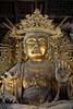 Fukūkenjaku Kannon ~ Temple bouddhiste du Tōdai-ji [ Nara ~ Japon ] (emvri85) Tags: d850 japan nara temple 85mm japon statue tōdaiji