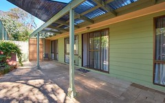 3/2 Covington Crescent, Charnwood ACT