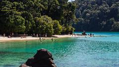 Surin-Islands-Остров-Сурин-Таиланд-7221