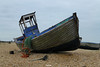 °Dungeness (J.Legov) Tags: old fishing boat strand steine jlegov