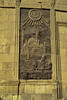 Citadel police antiquities station art (T Ξ Ξ J Ξ) Tags: egypt cairo fujifilm xt20 teeje fujinon1655mmf28 citadel old town salahaldin medieval mokattam muhammadali unesco