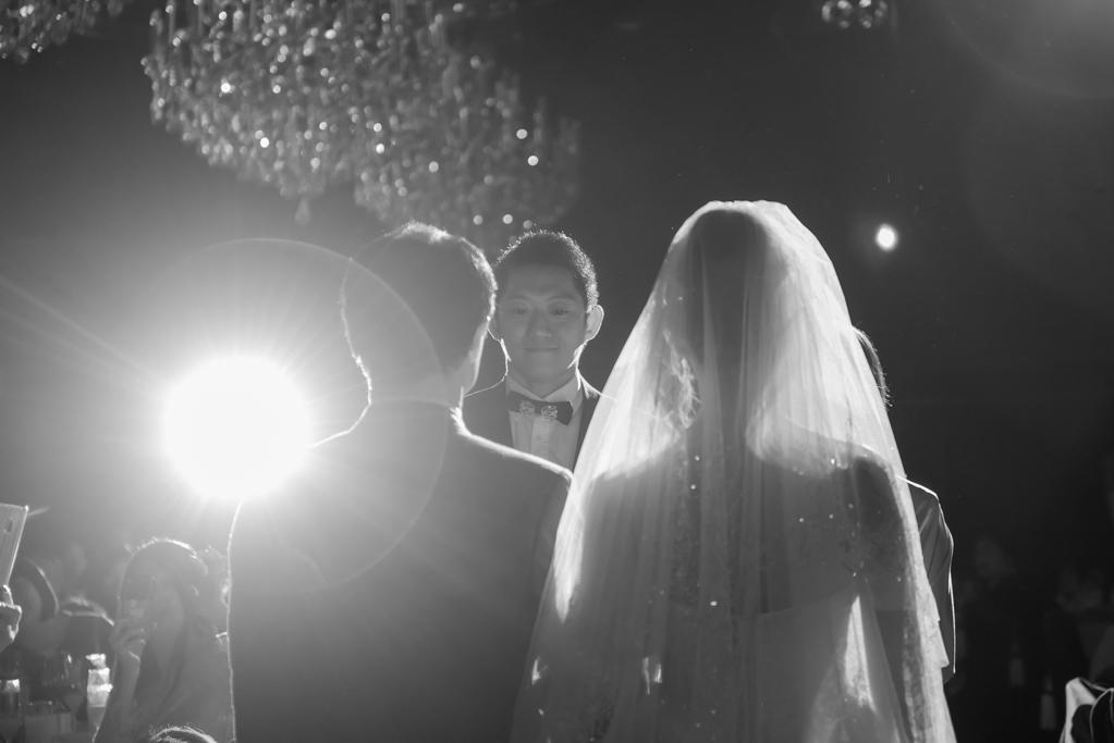 婚攝小勇, 小寶團隊, 台北婚攝, 君品, 君品婚宴, 君品推薦, 君品婚攝, Anna Yan Makeup studio, JENNY CHOU Wedding Gown, 78th studio ,wedding day-081