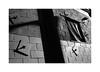 (billbostonmass) Tags: adox silvermax 100 film 129silvermax1100min68f fm2n 40mm ultron sl2 epson v800 boston massachusetts urban iron cinder