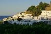 Lindos Sunset (- Ozymandias -) Tags: lindos egeo greece gr rhodes dodecanese rodos greek hellas mediterranean europe europa ρόδοσ ελλάδα ελλάσ ελληνικήδημοκρατία μεσόγειοσ ευρώπη αιγαίοπέλαγοσ λύκιοπέλαγοσ περιφέρειανοτίουαιγαίου ελληνιστική κλασική ελληνιστικήεποχή κλασικήεποχή ροδιακή rhodian island έλληνασ ελληνική λίνδοσ rhodos griechenland griechische νησί grèce grec île isle insel dodécanèse dodekanes ägäis ägäischemeer αἰγαιοσπόντοσ αἰγαιονπέλαγοσ αἰγαιοσ mareaegaeum aegaeummare aegaeum egedenizi aegean aegeansea δωδεκάνησα dodecaneso onikiada merégée