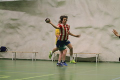 KyIF Cup Bistro O Mat 2018 (Dencku) Tags: handboll käsipallo turnering turnaus kyifcup 2018 bk46 sif cp04