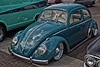 Volkswagen (Axel_Hahn) Tags: vw volkswagen custom fusca maggiolino kever bug bubbla cox coccinelle aircooled auto car vintage oldtimer classic klassik pkw wagen fahrzeug voiture vehicle motor vehículo véhicule