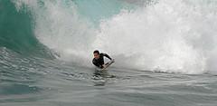 So Cal Winter Surf - 812 (simpsongls) Tags: surf surfing wedge newport beach shore shoreline coast coastlinesea seashore waves pacific ocean sea water wave nikon d800 sky