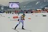 Krista Pärmäkoski (tomi.a) Tags: crosscountry kristaparmakoski finland skiing ski worldcup tourdeski valdifiemme italy sport snow people mountain