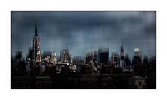 NY NY (Olivier Faugeras) Tags: newyork ny nyc usa pentax brooklyn manhattan