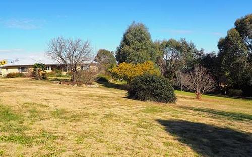 7 Gostwyck Road, Uralla NSW
