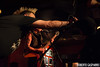The Varukers (live_pix) Tags: 100club varukers punk hardcore resolutionfest livepix visualspeakers