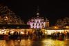 Festliches Lüneburg (Lilongwe2007) Tags: lüneburg weihnachtsmarkt deutschland niedersachsen altstadt rathaus beleuchtung illumination fest lichterketten