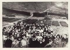 151 (Ecomuseo Valsugana | Croxarie) Tags: scuola ecomuseo lagorai