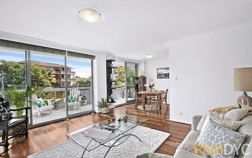 10/5 Westminster Avenue, Dee Why NSW