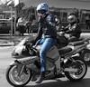 SUZUKI (driver Photographer) Tags: 摩托车,皮革,川崎,雅马哈,杜卡迪,本田,艾普瑞利亚,铃木, オートバイ、革、川崎、ヤマハ、ドゥカティ、ホンダ、アプリリア、スズキ、 aprilia cagiva honda kawasaki husqvarna ktm simson suzuki yamaha ducati daytona buell motoguzzi triumph bmw driver motorcycle leathers dainese motorrad
