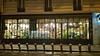 57 Paris en Octobre 2017 - rue Oberkampf (paspog) Tags: paris france octobre oktober october 2017 rueoberkampf