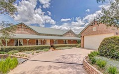 7 Grose Valley Court, Faulconbridge NSW