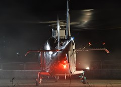 G-MCAN (60) @ Albert Island 18-12-17 (AJBC_1) Tags: northwoolwich albertisland newham londonboroughofnewham eastlondon london england unitedkingdom uk greatbritain helicopter nikond3200 dlrblog ©ajc ajbc1 aviation civilaviation avgeek royaldocks londonsroyaldocks docklands castleair agustaa109 a109 gmcan agustaa109sgrand filmset movieset filming warnerbrothers night nighttime darkness dark helicopteratnight helicopterlights smoke specialeffects gmk0057 airambulance filmprop filmshoot barclayslifeskillsadvert barclayslifeskillstvcommercial filmingforbarclayslifeskillsadvert