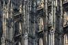Kölner Dom Strebpfeiler (ulrichcziollek) Tags: nordrheinwestfalen kirche kathedrale kirchen köln dom strebpfeiler gotik gotisch