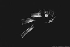2017 - Estrella Polar [2º Premio] (ruheca | Fotografia de Arquitectura y mucho +) Tags: elenarzfz arquitecturaymucho etsavalladolid etsava elenarodriguezfernandez fotografíadearquitecturaymucho rubenhc rubenhcruhecacom arquitectura arte belen belenes belenismo christmas concurso diseño escultura fotografia maqueta model navidad photography rubenhernandezcarretero ruheca ruhecacom ©rubenhcruhecacom