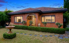 1/29 Poet Road, Bentleigh East VIC