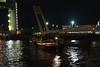 Bridges60 (Captain Smurf) Tags: open bridges river hull pickle marina comrade syntan