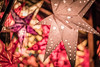 Starlight - Photo # 22 of a Christmas Series (*Capture the Moment*) Tags: 2017 bokeh christmas christmasmarket fotowalk mog mogprimoplan1958neo meyeroptikgörlitzprimoplan1958neo munich münchen nachtaufnahmen nightshot primoplan sonya6300 sonyilce6300 weihnachtsmarkt bokehlicious