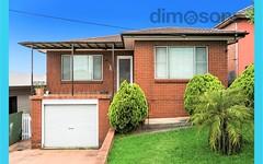 41 Cringila Street, Cringila NSW