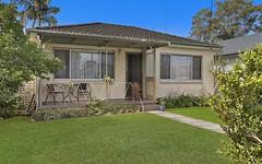19 Dunalban Avenue, Woy Woy NSW
