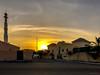 20171222-IMG_9656 (Tai - Le) Tags: jeddah makkahprovince saudiarabia sa